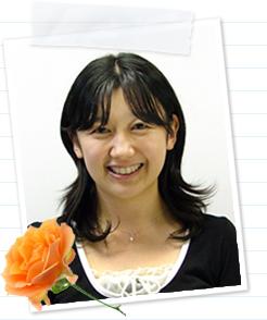 長野講師 写真
